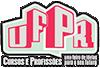 Feira de Cursos e Profissões UFPR