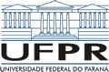 Universidade Federal do Parana