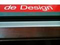 design003