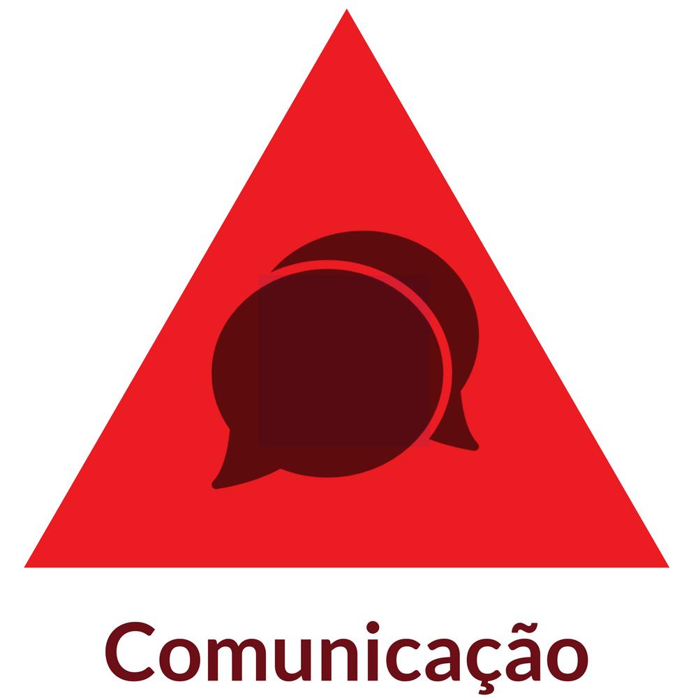 Comunica��o